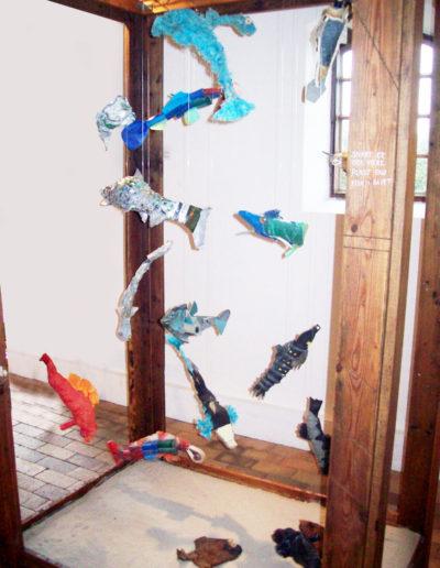 havet-går-i-fisk-skulptur-trine-brix