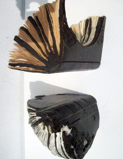bronze-trine-brix-bog-stotter-2-stk