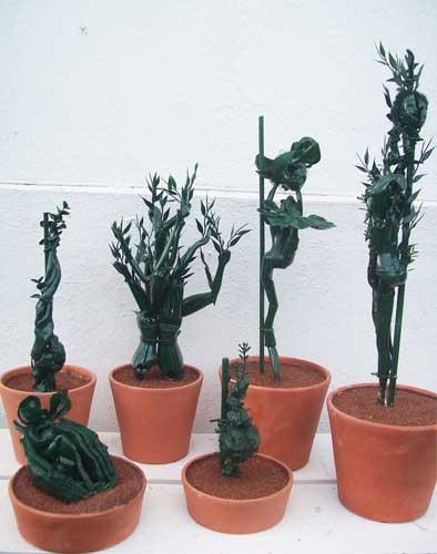 vaekst-alle-skulptur-trine-brix